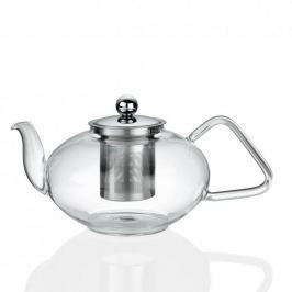 Dzbanek do herbaty szklany z zaparzaczem KUCHENPROFI TIBET 1,5 l