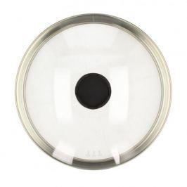 Pokrywka szklana ELO STEAM 28 cm
