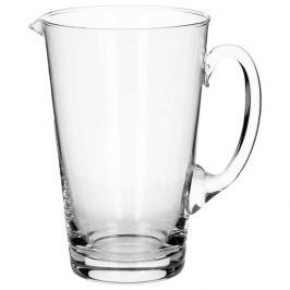 Dzbanek szklany do napojów KROSNO GEMA JUG 1 l