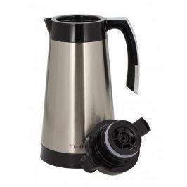 Termos konferencyjny do kawy i herbaty stalowy STARKE OSLO STEEL 1,6 l