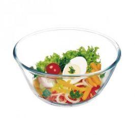 Miska / Salaterka szklana SIMAX MIXING 3,5 l