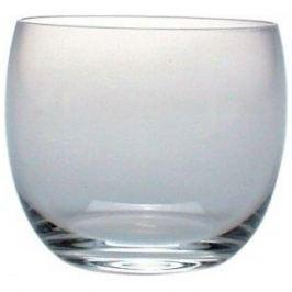 Szklanki do whisky szklane ALESSI MAMI - komplet 6 kieliszków