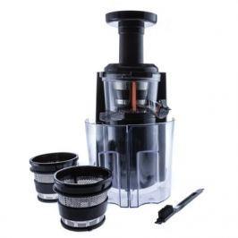 Sokowirówka / Wyciskarka do soków wolnoobrotowa plastikowa ADLER SLOW 150 W