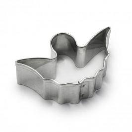 Foremka / Wykrawacz do ciastek i pierników metalowy ENGEL 2,5 cm