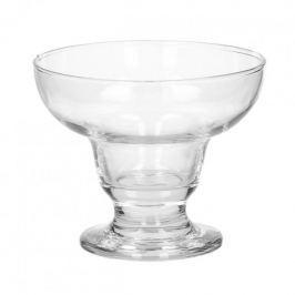 Pucharek do lodów i deserów szklany MARGARITA 280 ml