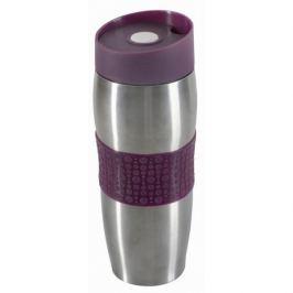 Kubek termiczny AMBITION FUSION PLUM 400 ml