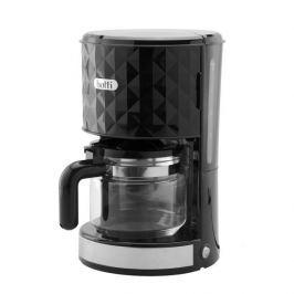 Ekspres do kawy przelewowy BOTTI NERO 1000 W