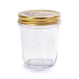 Słoik na miód szklany BORMIOLI ROCCO STAGIONI 0,32 l