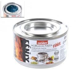 Paliwo do fondue w żelu FENIX 0,2 l