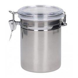 Puszka na kawę metalowa AMBITION AXUS 0,8 l