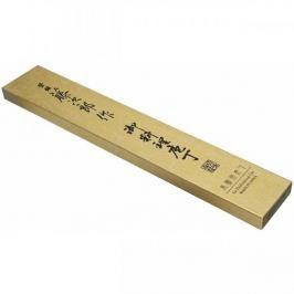 Nóż szefa kuchni ze stali nierdzewnej TOJIRO DP3 CHEF CZARNY 21 cm