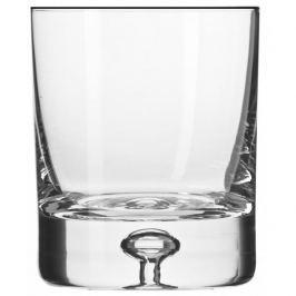 Szklanki do whisky KROSNO SAGA - komplet 6 kieliszków