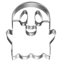 Foremka / Wykrawacz do ciastek stalowy BIRKMANN DUCH 7 cm