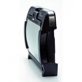 Grill elektryczny plastikowy ARIETE LA GRIGLIATA NEW CZARNY 2200 W