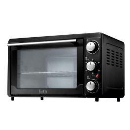 Mini piekarnik elektryczny przenośny BOTTI FAGNO 1500 W