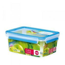 Pojemnik plastikowy na żywność EMSA CLIP CLOSE 2,3 l