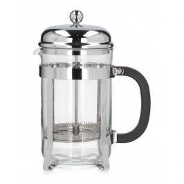 French press / Zaparzacz do kawy tłokowy szklany GRUNWERG CLASSIC 1,5 l