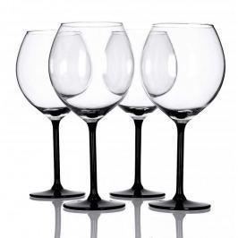 Kieliszki do wina ONYX 700 ml 4 szt.