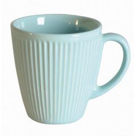 Kubek ceramiczny AMBITION PALETTE LIGHT BLUE 310 ml