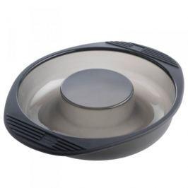 Forma silikonowa do pieczenia okrągła MASTRAD