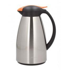 Termos konferencyjny do kawy i herbaty stalowy STARKE FUEGO 1,3 l