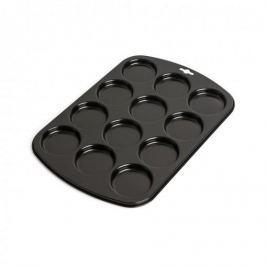 Forma do pieczenia 12 ciastek metalowa KAISER CREATIV 38 x 27 cm