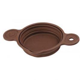 Naczynie do rozpuszczania czekolady w kąpieli wodnej silikonowe PAVONI