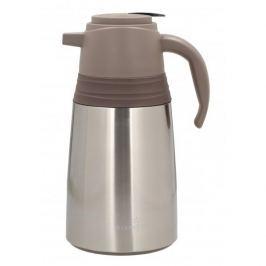 Termos próżniowy do kawy i herbaty stalowy STARKE CALIENTE 1,9 l