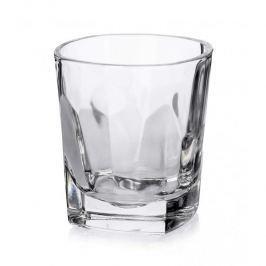 Szklanki do whisky STEPHANIE - komplet 6 kieliszków