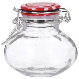 Mały słoiczek szklany IMBIRE 0,2 l