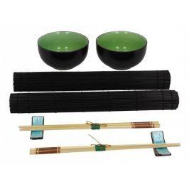 Zestaw do sushi COLORS (8 el.)