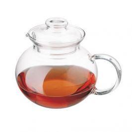 Dzbanek do herbaty i kawy szklany SIMAX EVA 1 l