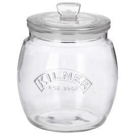 Słoik z pokrywką szklany KILNER BECZUŁKA 0,9 l
