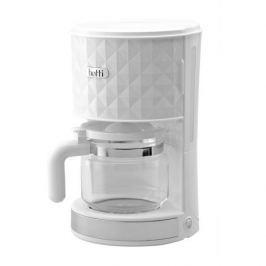 Ekspres do kawy przelewowy BOTTI BIANCO 1000 W