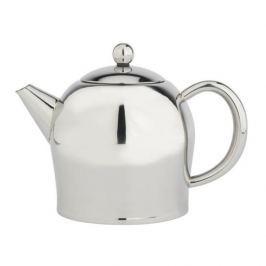 Dzbanek do herbaty i kawy stalowy BREDEMEIJER MINUET 1 l