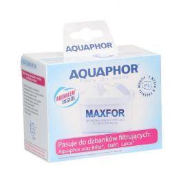 Wkład / Filtr do wody plastikowy AQUAPHOR MAXFOR