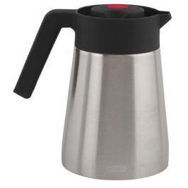 Termos konferencyjny do kawy i herbaty stalowy CURVER LIVING 1 l