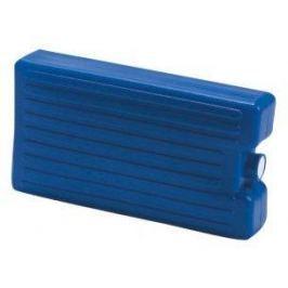 Żelowy wkład chłodzący do lodówki turystycznej PLAST TEAM ICE BOX MIX KOLORÓW 850 ml