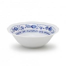 Miska / Salaterka porcelanowa KAHLA ROSSELLA ZWIEBELMUST 16 cm