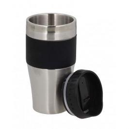 Kubek termiczny stalowy  STARKE OSLO 480 ml