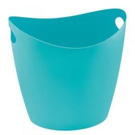 Miska na pranie plastikowa KOZIOL BOTTICHELLI XL TURKUSOWA
