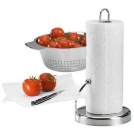 Stojak na ręczniki papierowe stalowy GEFU SPENSO
