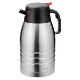 Termos konferencyjny do kawy i herbaty stalowy JUDGE THERMAL JUG 2 l