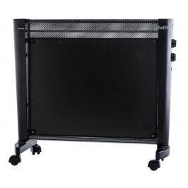 Konwektor / Grzejnik elektryczny BOTTI RD1115 1500 W