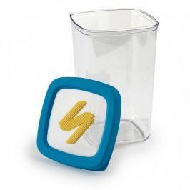 Pojemnik na makaron plastikowy SNIPS AROMA MAKARONE 1,5 l