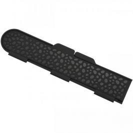 Ochraniacz na ostrze z tworzywa sztucznego BISBELL PROTECT CZARNY 2,5 cm