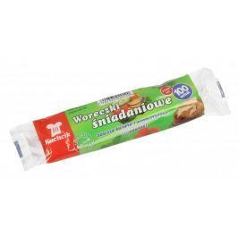Woreczki / Torebki śniadaniowe KUCHCIK EAT 100 szt.