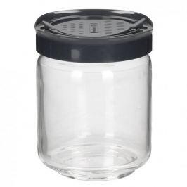 Pojemnik na przyprawy szklany LUMINARC STORING BOX 0,28 l Pojemniki kuchenne