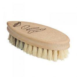 Szczotka do mycia warzyw drewniana KUCHENPROFI Pozostałe urządzenia czyszczące