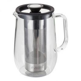 Zaparzacz do kawy szklany JUDGE BREW CONTROL 0,9 l Zaparzacze